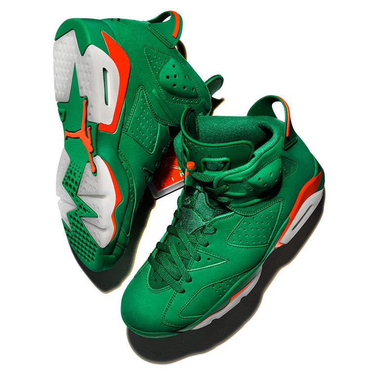 jordan-6-gatorade-green