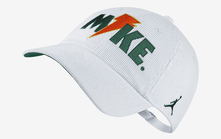 jordan-6-gatorade-like-mike-strapback-hat-white-1
