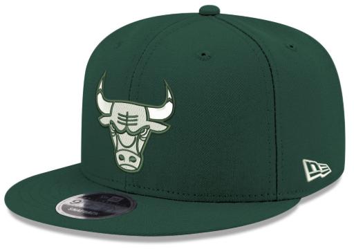 jordan-6-gatorade-new-era-nba-snapback-hat-bulls