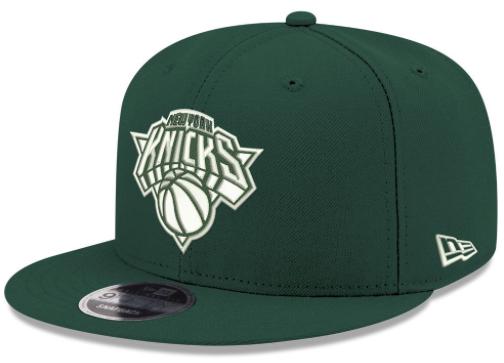 jordan-6-gatorade-new-era-nba-snapback-hat-knicks