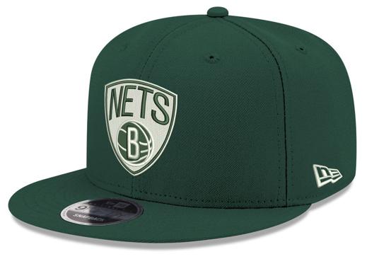 jordan-6-gatorade-new-era-nba-snapback-hat-nets