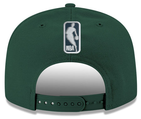 jordan-6-gatorade-new-era-nba-snapback