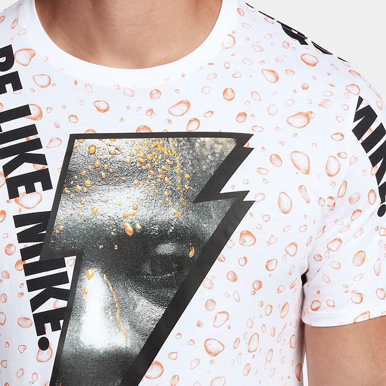 jordan-6-like-mike-gatorade-matching-shirt-1