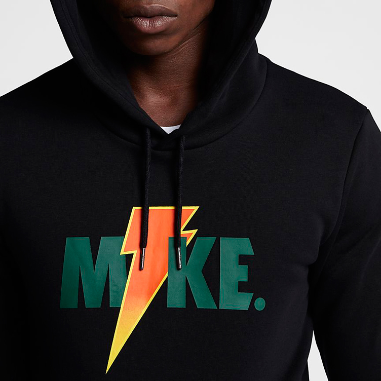 jordan-6-like-mike-gatrorade-hoodie-black-1