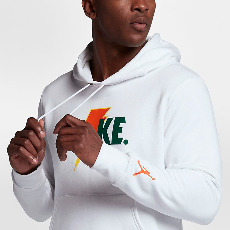 jordan-6-like-mike-gatrorade-hoodie-white-1