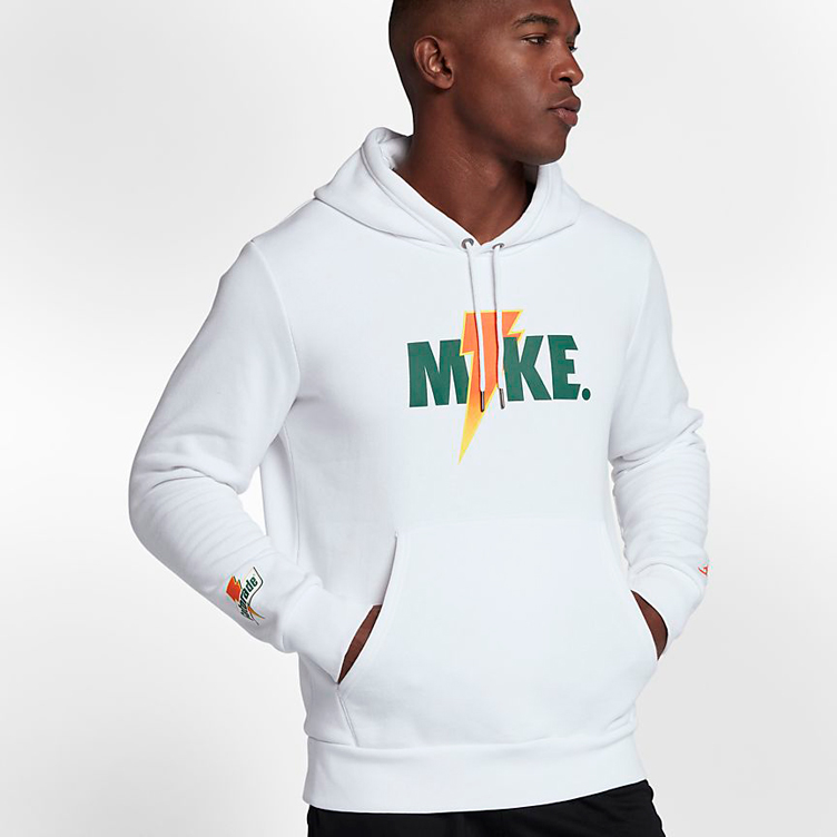 jordan-6-like-mike-gatrorade-hoodie-white-3