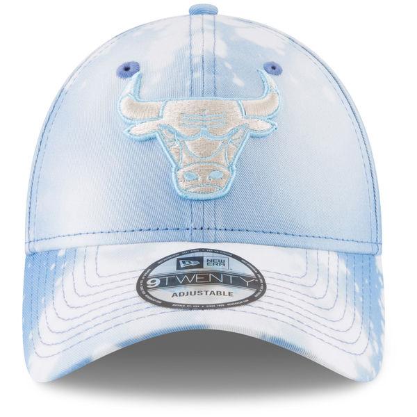 jordan-6-unc-bleached-bulls-hat-3