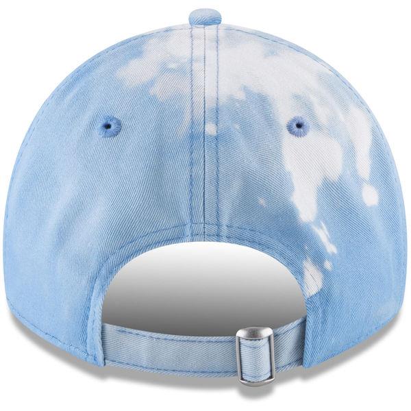 jordan-6-unc-bleached-bulls-hat-4