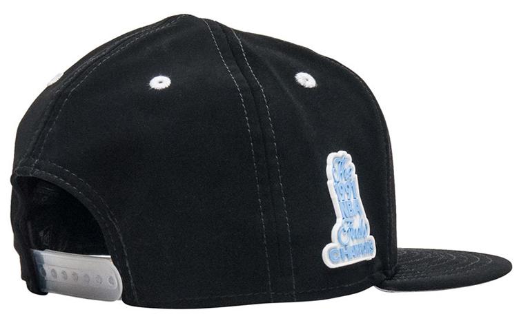 jordan-6-unc-bulls-snapback-cap-2