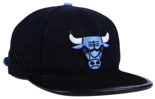 jordan-6-unc-bulls-strapback-cap-1