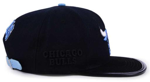 jordan-6-unc-bulls-strapback-cap-2