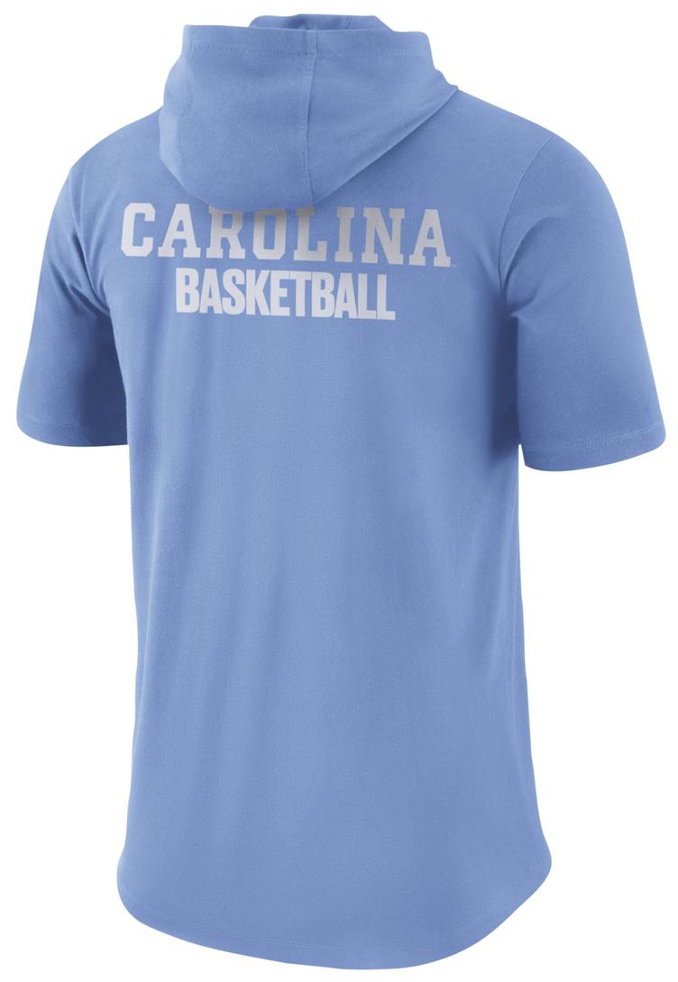 jordan-6-unc-carolina-shirt-8