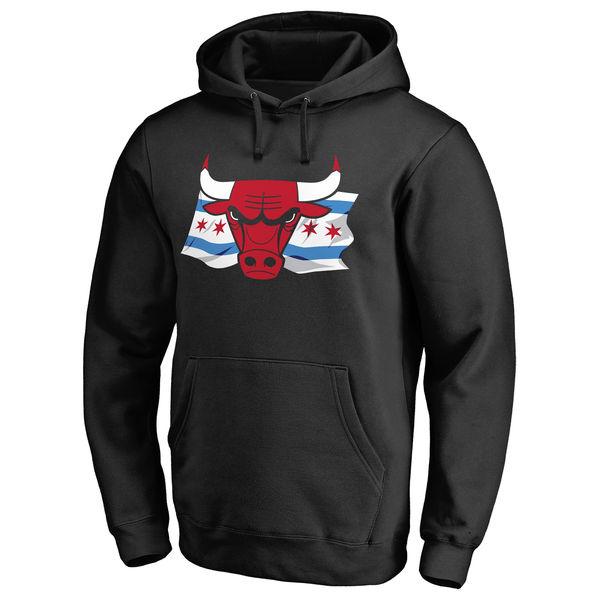 jordan-6-unc-chicago-bulls-hoodie