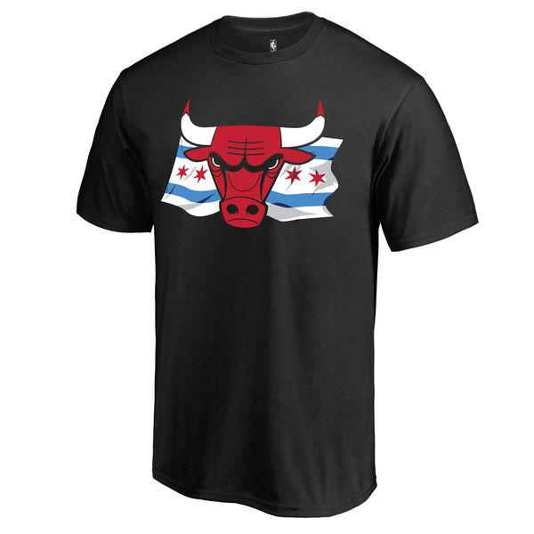 jordan-6-unc-chicago-bulls-tee