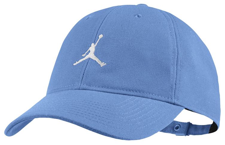 jordan-6-unc-dad-hat-1