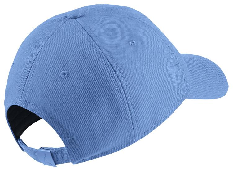 jordan-6-unc-dad-hat-2