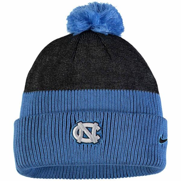 jordan-6-unc-knit-hat-beanie-1