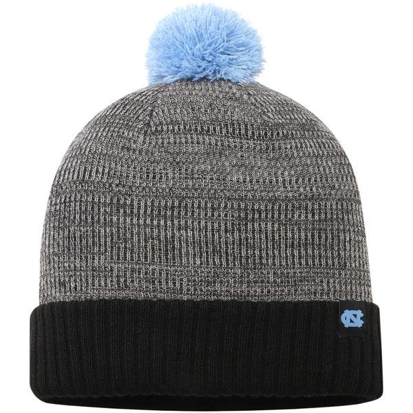 jordan-6-unc-knit-hat-beanie-3