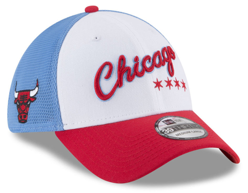 jordan-6-unc-new-era-bulls-city-hook-dad-hat-1
