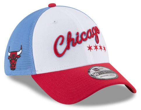 jordan-6-unc-new-era-bulls-city-hook-dad-hat-1