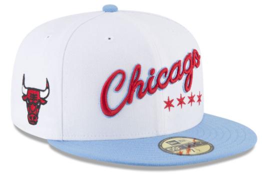 jordan-6-unc-new-era-bulls-city-hook-hat-1