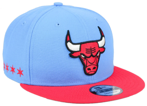 jordan-6-unc-new-era-bulls-city-hook-snapback-1
