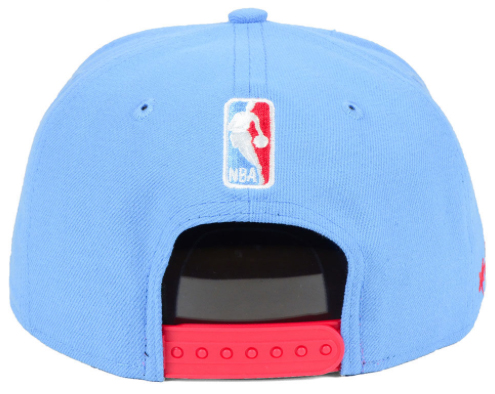 jordan-6-unc-new-era-bulls-city-hook-snapback-2