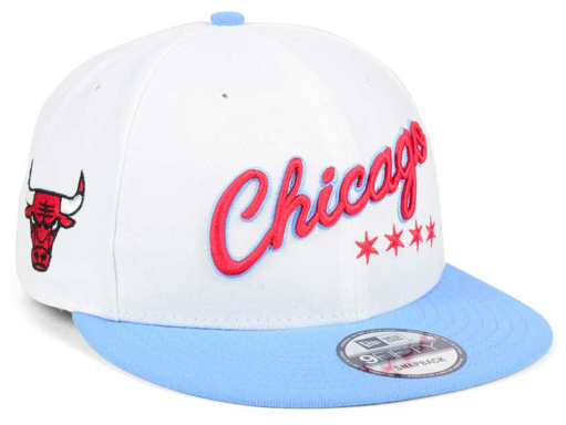 jordan-6-unc-new-era-bulls-city-hook-snapback-cap-1