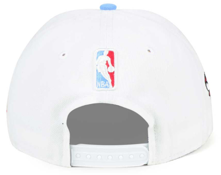 jordan-6-unc-new-era-bulls-city-hook-snapback-cap-2