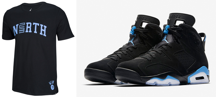 jordan-6-unc-north-carolina-tee