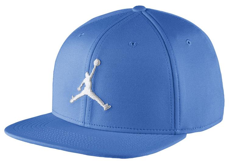 jordan-6-unc-snapback-hat-1