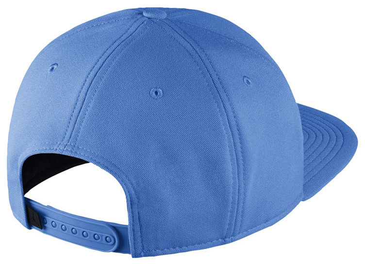jordan-6-unc-snapback-hat-2