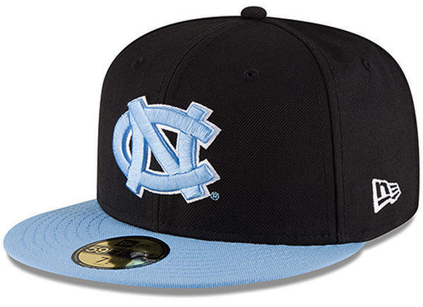 jordan-6-unc-tar-heels-new-era-59fifty-cap-1