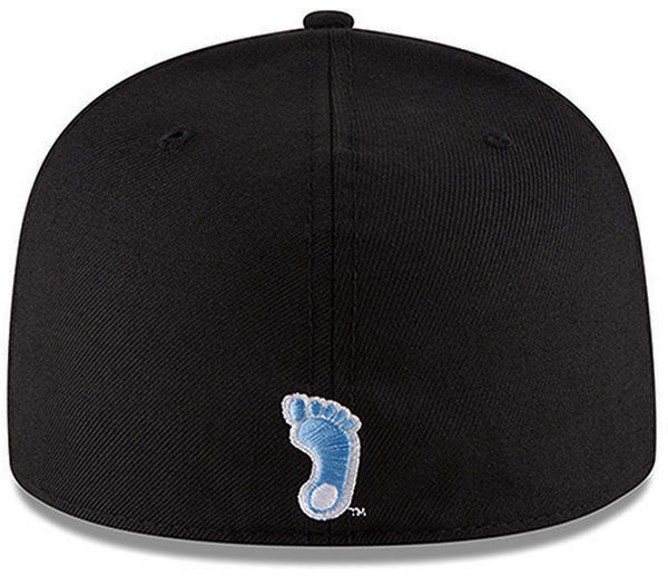 jordan-6-unc-tar-heels-new-era-59fifty-cap-2
