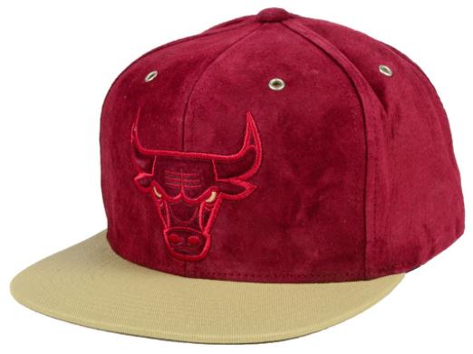 jordan-bordeaux-bulls-cap-match-1