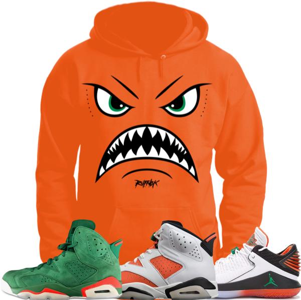 jordan-gatorade-6-sneaker-match-hoodie