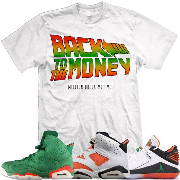 jordan-gatorade-6-sneaker-match-shirt-2