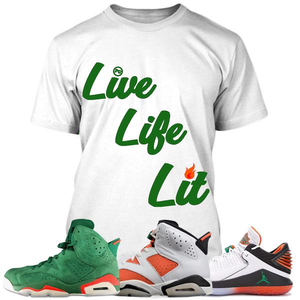 jordan-gatorade-6-sneaker-match-shirt-3