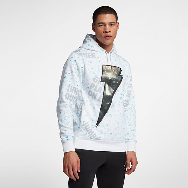 jordan-gatorade-electric-blue-hoodie-2