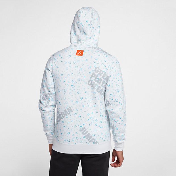 jordan-gatorade-electric-blue-hoodie-3