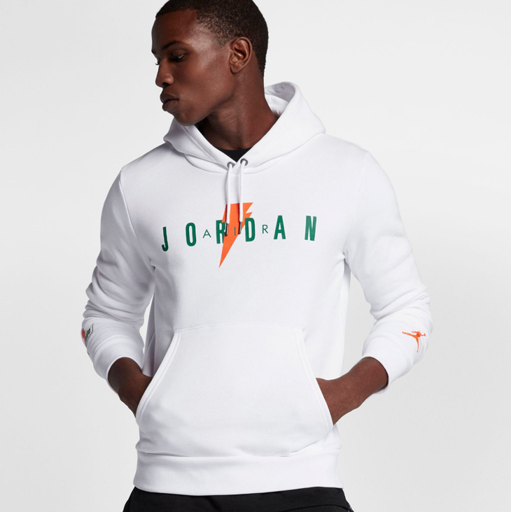 jordan-gatorade-like-mike-hoodie-white-1