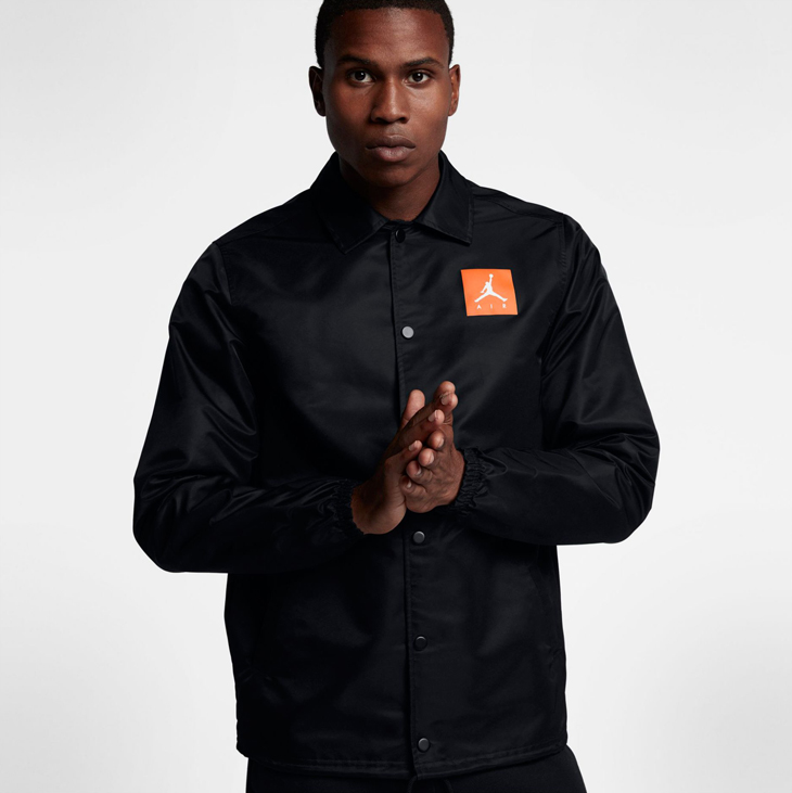 jordan-gatorade-like-mike-jacket-1