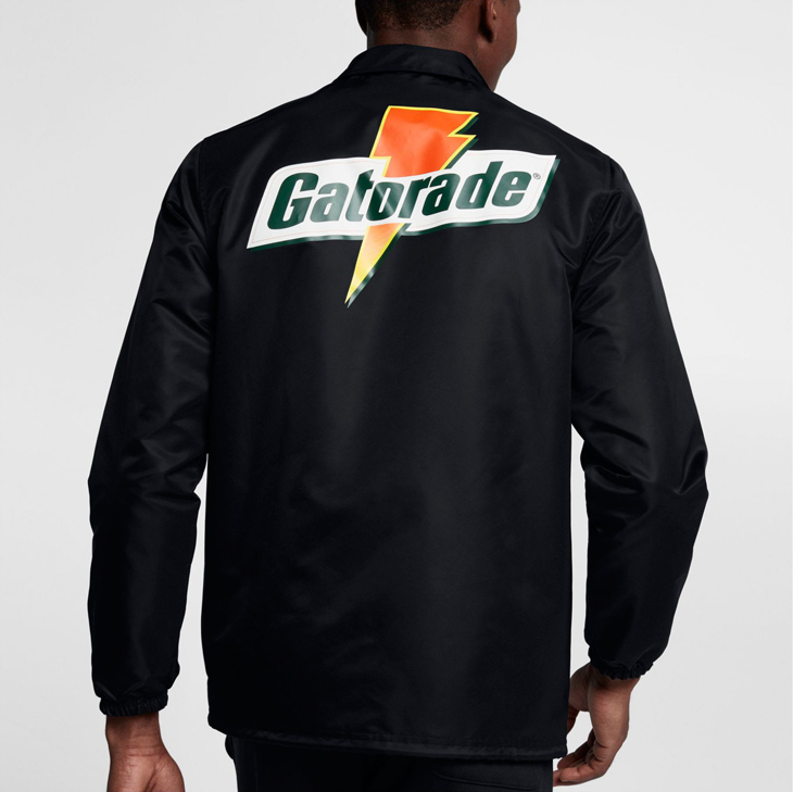 jordan-gatorade-like-mike-jacket-2