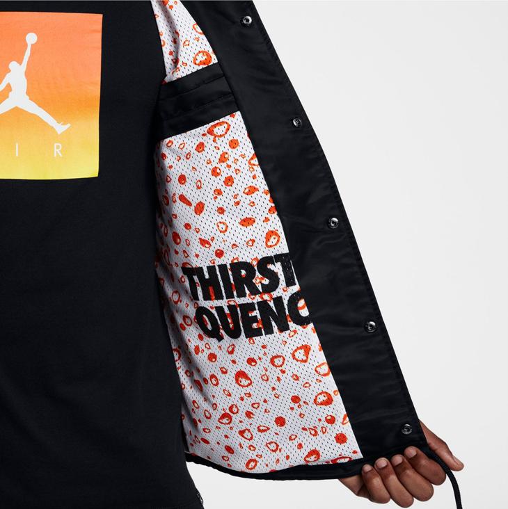 jordan-gatorade-like-mike-jacket-3