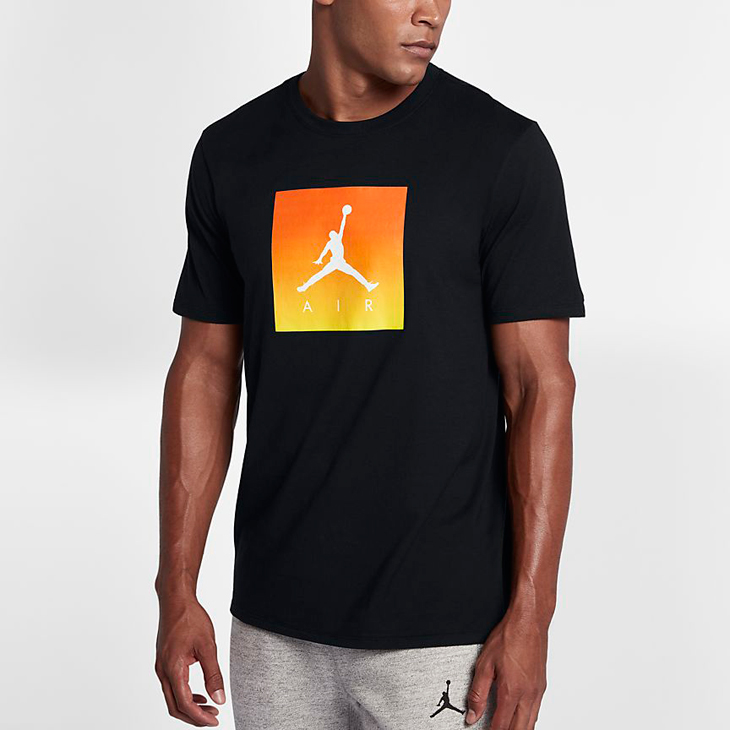 jordan-gatorade-like-mike-jumpman-shirt-1