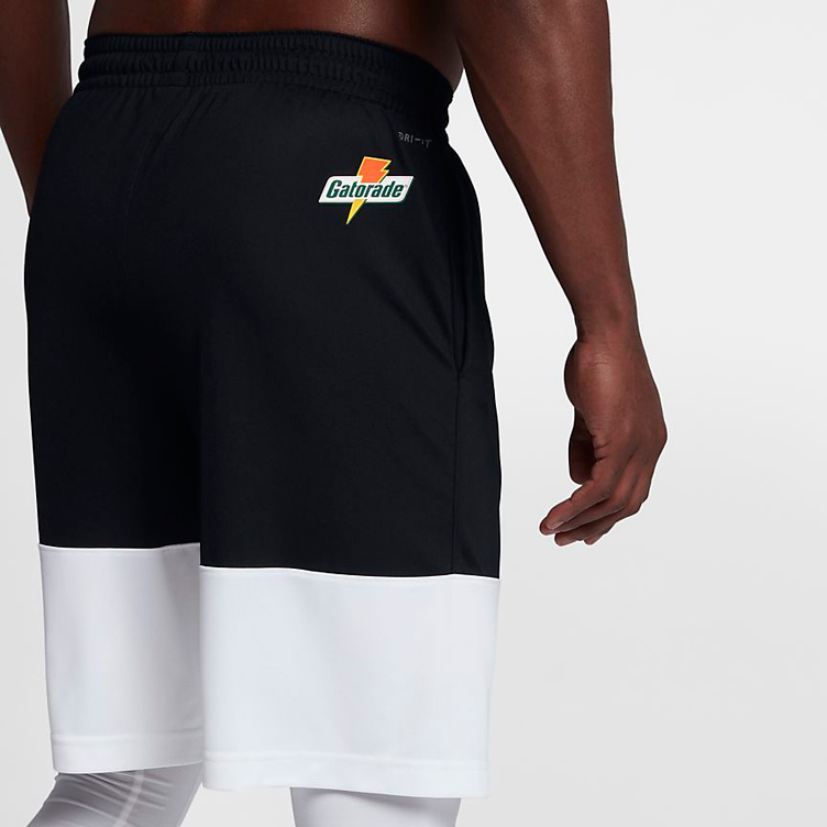 jordan-gatorade-like-mike-shorts-4