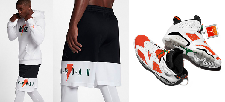 jordan-gatorade-like-mike-shorts