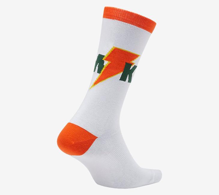 jordan-gatorade-like-mike-socks-2