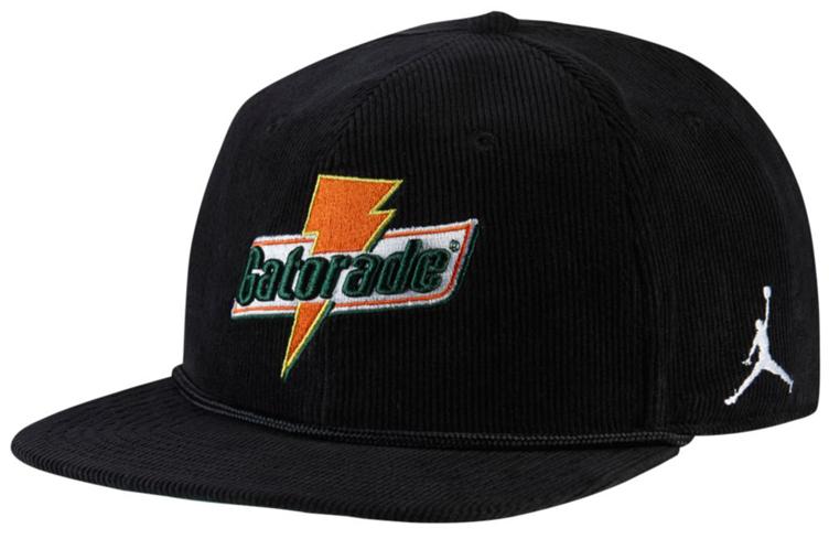 jordan-gatorade-snapback-cap-black-1