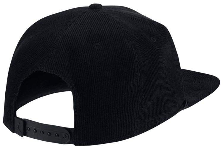 jordan-gatorade-snapback-cap-black-2